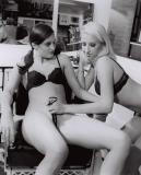 Erotika a fodrászatban